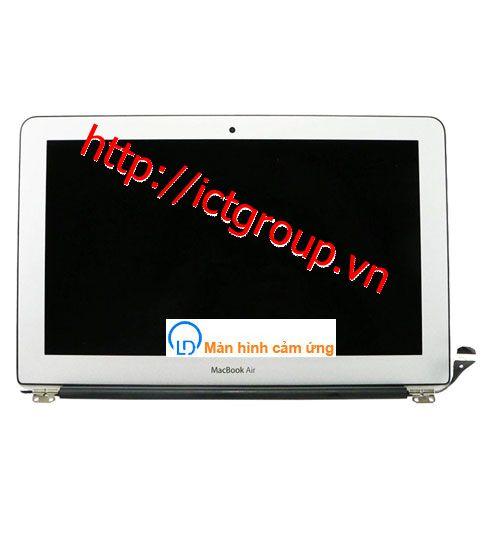 Cụm màn hình MACBOOK AIR A1465 date 2013-2015 11 inch LCD