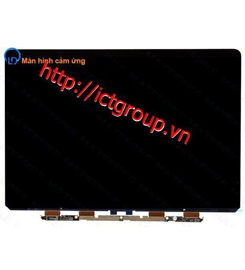 Màn Hình Macbook Retina A1398 date 2015 LCD
