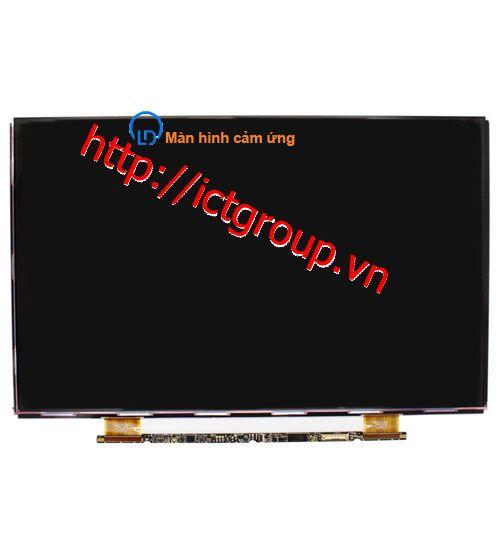 Màn Hình MacBook Air A1369 date 2011 2012 LCD