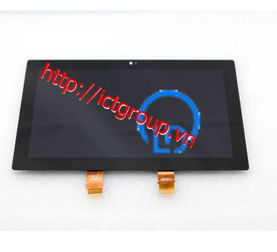 Cảm ứng laptop Microsoft Surface RT1 1516 touch screen