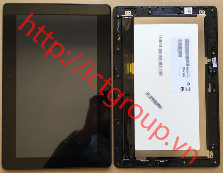 Asus TRANSFORMER BOOK T100 Touch Screen LCD