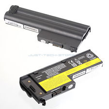 pin Battery  IBM Lenovo X60 X60S X61 X61S 4cell