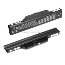 pin Battery Laptop HP Compaq 6700 6720 6720s 6720t 6730 6730s 6735s 6820s 6820p