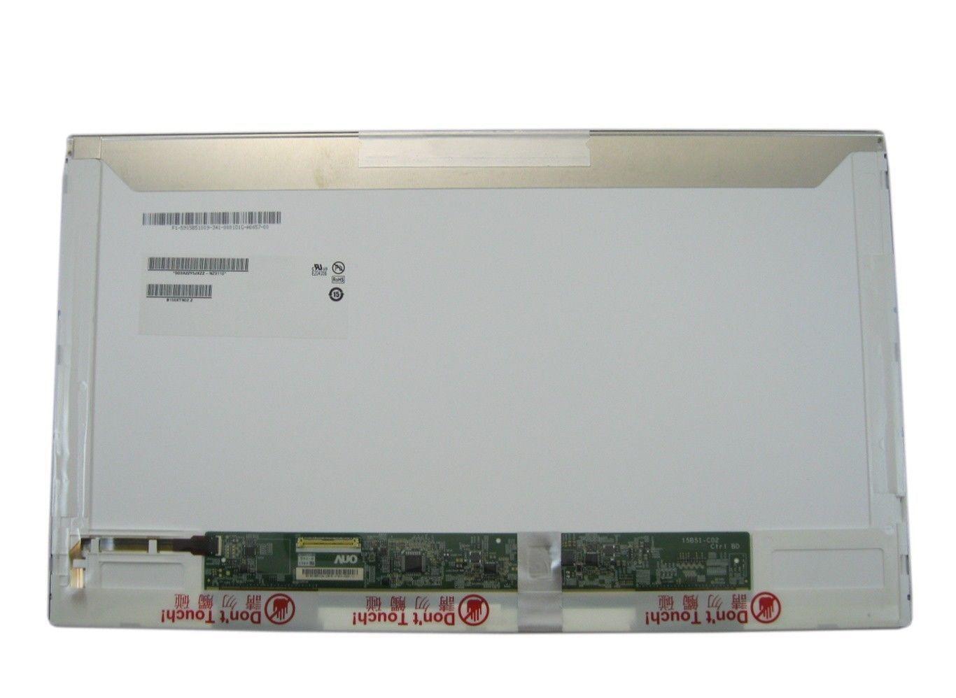 Màn hình laptop LCD - man-hinh-laptop-lcd, ban phim, bàn