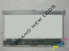 man hinh laptop HP 4510 4510s 4515s 4520s 4525S 4710s 4720s