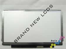 man hinh laptop HP ProBook 4340s Laptop Display WXGA HD