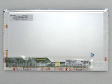 Man Hinh LED LCD Laptop Dell Vostro 3560 3500 3550 3555 15.6